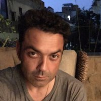 Bobby Deol ( @thedeol ) Twitter Profile