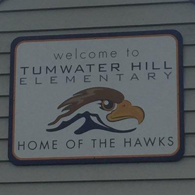 Tumwater Hill Hawks (@TumwaterHill) | Twitter