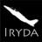 IRYDA (@IRYDA)