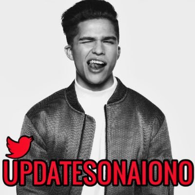 Alex Aiono Updates™