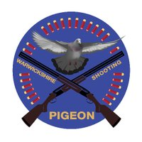 Warwickshire pigeon shooting