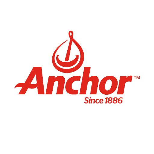 @AnchorGOSTRONG