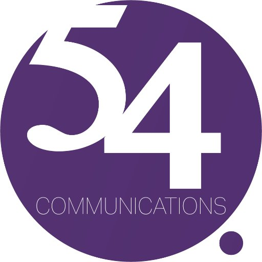 54 Communications