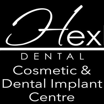 Image result for hexham dental clinic