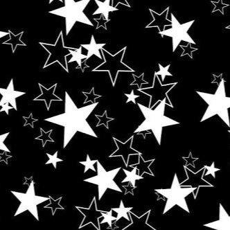 blackstar 🌸🏡