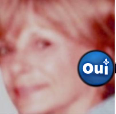 Drouin Danielle
