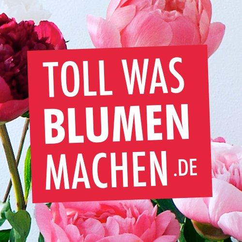 Tollwasblumenmachen (@wasblumenmachen) | Twitter