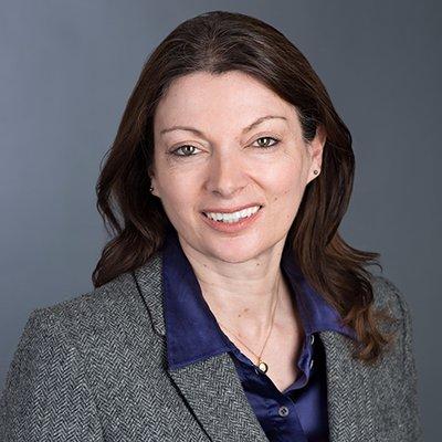 Esther Martin on Muck Rack