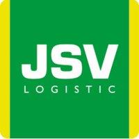 JSV Logistic