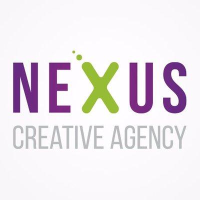 The Nexus Agency (@TheNexusAgency) Twitter profile photo