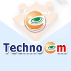 TechnocomSolutions