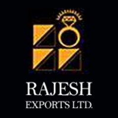 @rajesh_exports