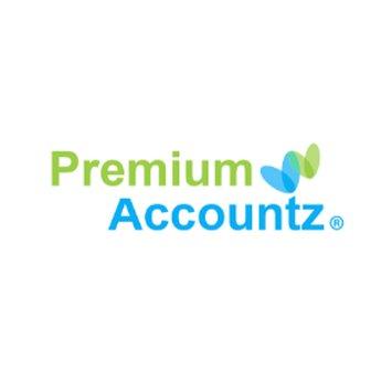 PremiumAccountz com on Twitter: