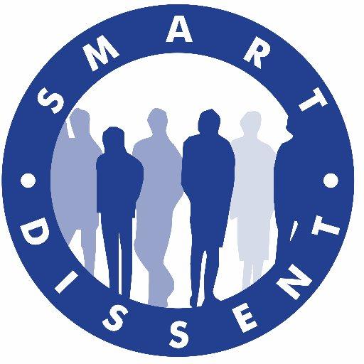 SmartDissent.com