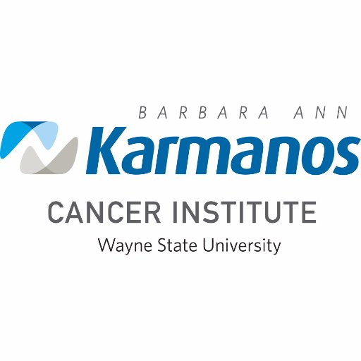 @karmanoscancer