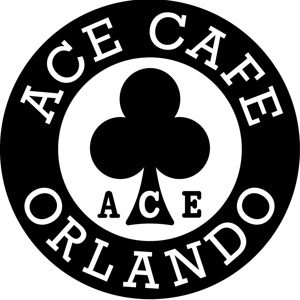 Restaurants near Ace Cafe Orlando