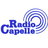 RadioCapelle