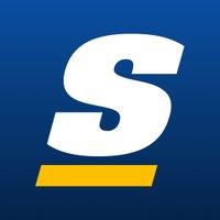 theScore NBA twitter profile