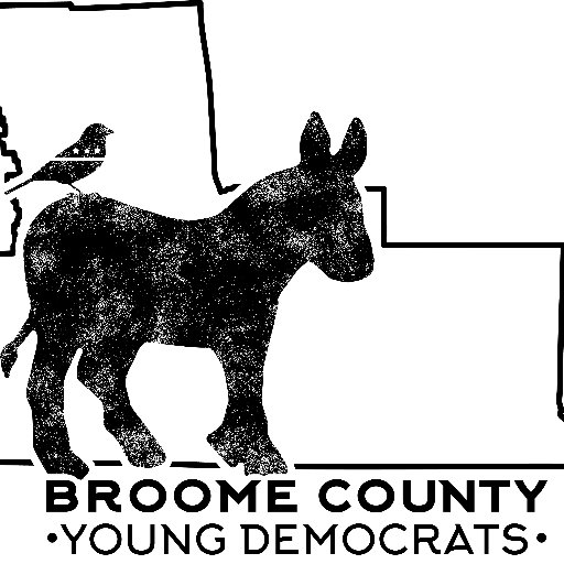 BC Young Dems