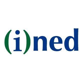 Ined Consultores