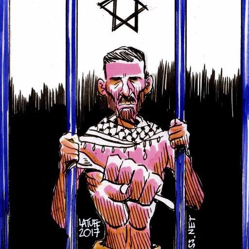@Tweet_Palestine