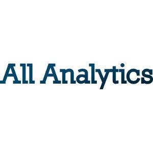 All Analytics Social Profile