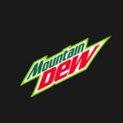 @MountainDewHN