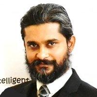 Prasun Mishra, Ph.D.
