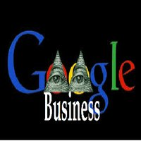 GOOGLEBISNIS DESIGN