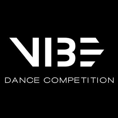 VIBEDanceCompetition | Social Profile