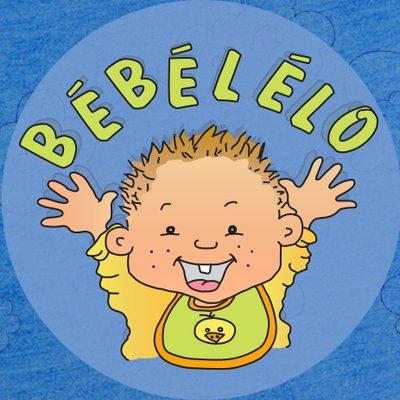 Bebelelo bbelelo twitter for Meuble en gros longueuil