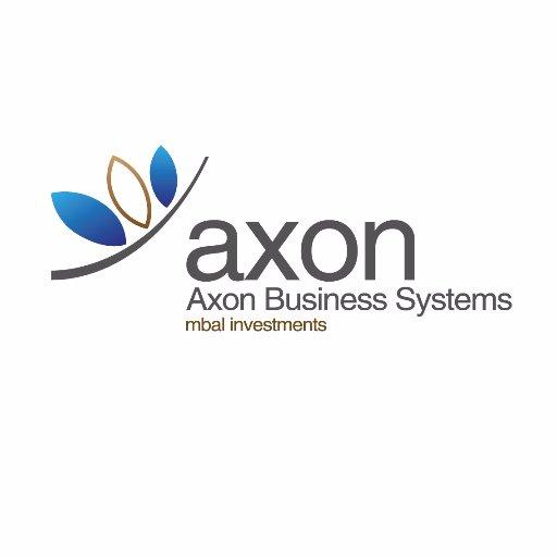 AxonBusinessSystems