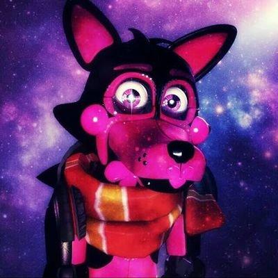 toy foxy 2 0 toyfoxy20 twitter