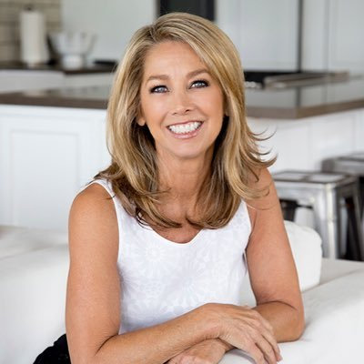 Recommend you Denise austin gallery gif remarkable, useful