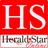 HeraldStar's avatar