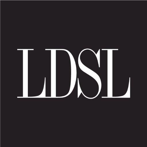 @LDSLivingMag