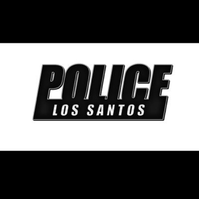 LSPDFR of Xbox One (@TheXboxOneLSPD) | Twitter