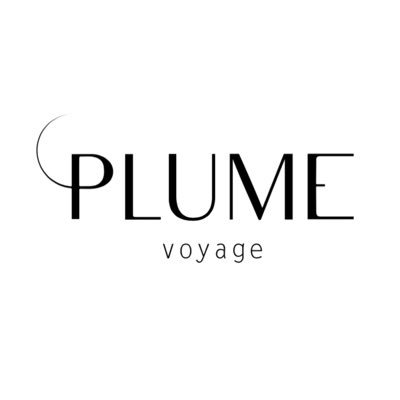 PLUMEVOYAGE ®