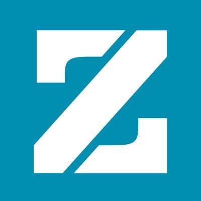 RTL Z Beurs