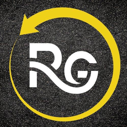 RWN Rewind Gaming