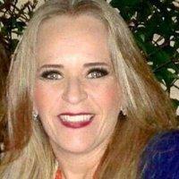 @Claudia Maria Lopes