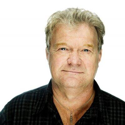 Fredrik Mellgren on Muck Rack