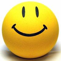 @Un trol feliz