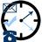 gadgetpedia's avatar