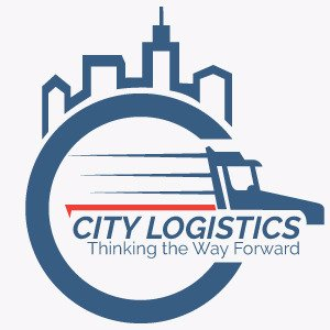 @CityLogisticsIN