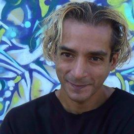 Sonny Rosati