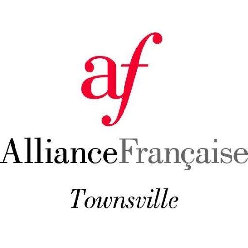 AFdeTownsville