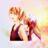 kaye (@lightshows) Twitter profile photo