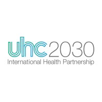 UHC2030 (@UHC2030) Twitter profile photo