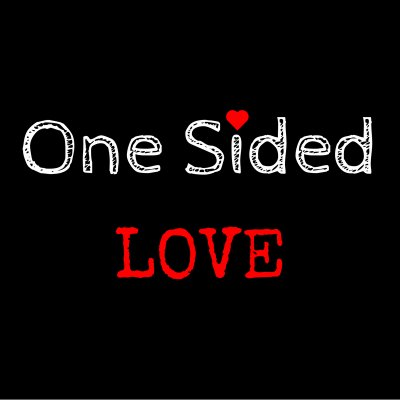 One Sided Love On Twitter Love Onesidedlove Quotes